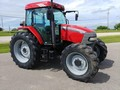 2007 McCormick MC115 Tractor
