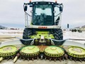 2011 Claas ORBIS 600 Forage Harvester Head