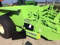 2018 Schulte RS320 Batwing Mower