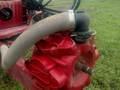 2011 Hardi Navigator 4000 Pull-Type Sprayer