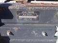 2004 John Deere MP72 Loader and Skid Steer Attachment