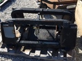John Deere BM18218 Loader and Skid Steer Attachment
