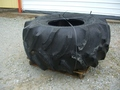 Goodyear DYNA TORQUE II Wheels / Tires / Track