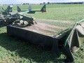 2014 John Deere 131 Mower Conditioner