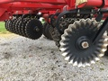 2014 Sunflower 6630-21 Vertical Tillage