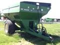 2001 Unverferth 7200 Grain Cart