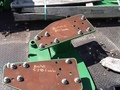 John Deere BRACKET Miscellaneous