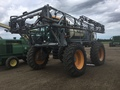 2004 Hagie STS10 Self-Propelled Sprayer