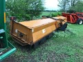 2004 Alloway 20 Flail Choppers / Stalk Chopper
