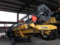 2009 New Holland 88C Platform