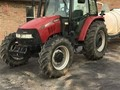 2010 Case IH Farmall 105U 100-174 HP