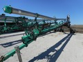 2013 GEA 52 Manure Pump