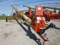 Westfield 10x61 Augers and Conveyor