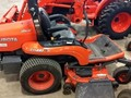 Kubota ZD221 Lawn and Garden