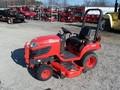 2010 Kubota BX1860 Tractor