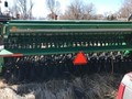 2013 Great Plains 1300 Drill
