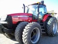 2003 Case IH MX255 Tractor