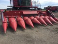 2013 Case IH 2608 Corn Head