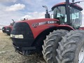 2012 Case IH Steiger 450 HD 175+ HP