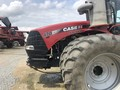 2015 Case IH Steiger 470 HD 175+ HP
