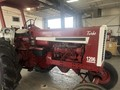 1984 International 1206 Tractor