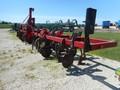 Bazooka Farmstar B123030NT Toolbar
