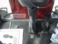 2014 Hardi PRESIDIO Self-Propelled Sprayer