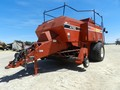 2001 Hesston 4790 Big Square Baler