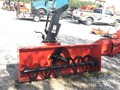 Land Pride SB1574 Snow Blower