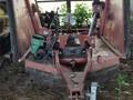 Rhino FR240 Batwing Mower