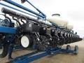 2019 Kinze 3600 ASD Planter