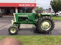 1970 Oliver 1755 Tractor
