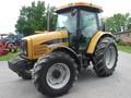 Challenger MT455B Tractor