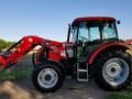 2011 Zetor 9040 Tractor