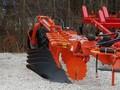 2013 Kuhn Vari-Lander XC Plow