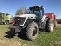 AGCO White 8710 Tractor