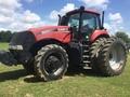 2011 Case IH Magnum MX290 Tractor