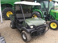 2002 Kawasaki Mule 3010 4x4 ATVs and Utility Vehicle