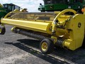 2014 John Deere 640C Forage Harvester Head