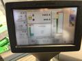 2014 John Deere S680 Combine
