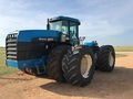 1999 New Holland 9682 Tractor