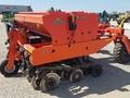 2014 Land Pride 3P806NT Drill