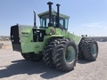 1976 Steiger Panther III ST-325 Tractor