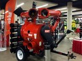 Rem VR12 Grain Vac
