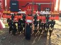 2021 Land Pride 3P606NT Drill