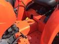 2021 Kubota L3301F Tractor