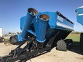 2012 Kinze 1500 Grain Cart