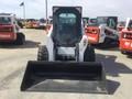 2016 Bobcat S750 Skid Steer