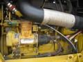 1999 Ag-Chem Terra-Gator 8103 Self-Propelled Fertilizer Spreader