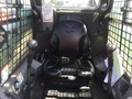 2012 Bobcat T770 Skid Steer